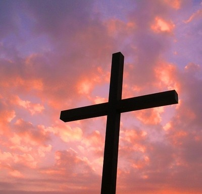 Wanneer stierf de Here Jezus?